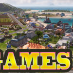 Tropico-6-The-Llama-of-Wall-Street-CODEX-Free-Download-1-OceanofGames.com_.jpg