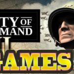 Unity-of-Command-II-CODEX-Free-Download-1-OceanofGames.com_.jpg