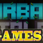 Urban-Tale-Early-Access-Free-Download-1-OceanofGames.com_.jpg