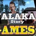 Valakas-Story-PLAZA-Free-Download-1-OceanofGames.com_.jpg