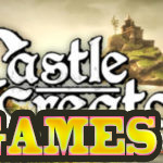 Castle-Creator-PLAZA-Free-Download-1-OceanofGames.com_.jpg