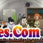 60-Seconds-Rocket-Science-Free-Download-1-OceanofGames.com_.jpg