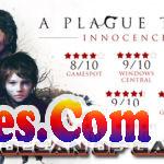 A-Plague-Tale-Innocence-Free-Download-1-OceanofGames.com_.jpg