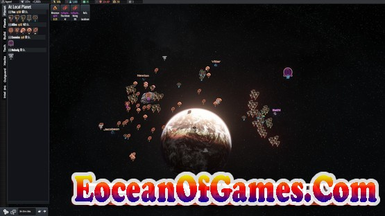 AI-War-2-The-Spire-Rises-PLAZA-Free-Download-1-EoceanofGames.com_.jpg