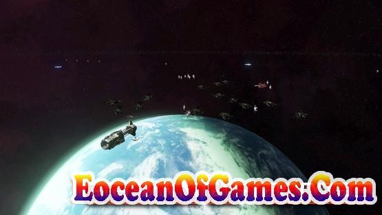 AI-War-2-The-Spire-Rises-PLAZA-Free-Download-2-EoceanofGames.com_.jpg