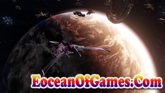 AI-War-2-The-Spire-Rises-PLAZA-Free-Download-3-EoceanofGames.com_.jpg