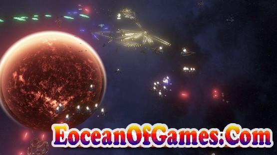 AI-War-2-The-Spire-Rises-PLAZA-Free-Download-4-EoceanofGames.com_.jpg
