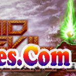 AMID-EVIL-Lost-Falls-PLAZA-Free-Download-1-EoceanofGames.com_.jpg