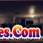 ANDROMALIUS-Free-Download-1-OceanofGames.com_.jpg