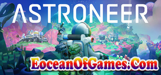 ASTRONEER-The-Salvage-Initiative-CODEX-Free-Download-1-OceanofGames.com_.jpg