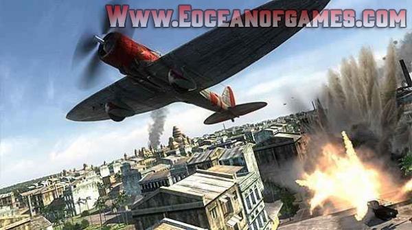 Air Conflict download free