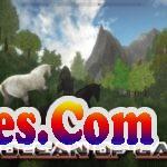 Alchemists-Awakening-Free-Download-1-OceanofGames.com_.jpg