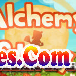 Alchemy-Story-SiMPLEX-Free-Download-1-EoceanofGames.com_.jpg