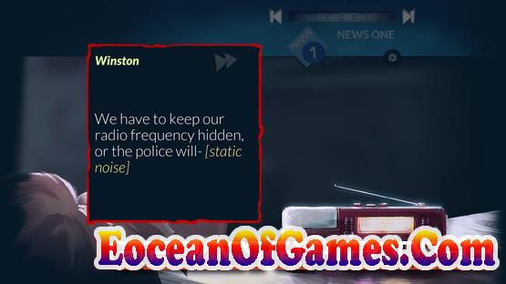 Alt-Frequencies-Free-Download-2-OceanofGames.com_.jpg
