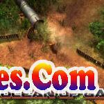 American-Fugitive-Free-Download-1-OceanofGames.com_.jpg