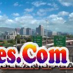 American-Truck-Simulator-Utah-v1.37-CODEX-Free-Download-1-EoceanofGames.com_.jpg