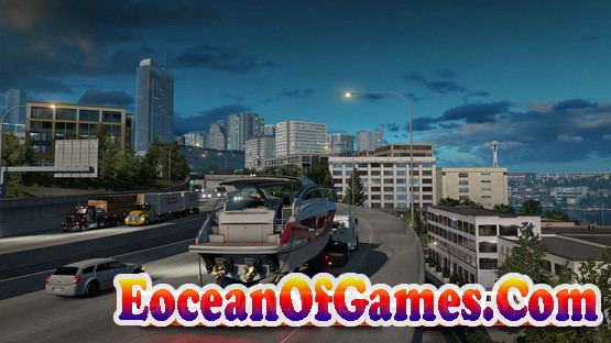 American-Truck-Simulator-Washington-Free-Download-1-OceanofGames.com_.jpg