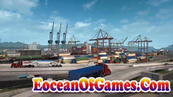 American-Truck-Simulator-Washington-Free-Download-2-OceanofGames.com_.jpg