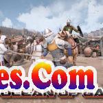 Ancestors-Legacy-Saladins-Conquest-Free-Download-1-OceanofGames.com_.jpg