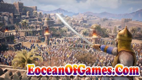 Ancestors-Legacy-Saladins-Conquest-Free-Download-3-OceanofGames.com_.jpg