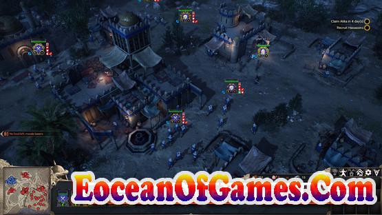 Ancestors-Legacy-Saladins-Conquest-Free-Download-4-OceanofGames.com_.jpg