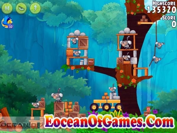 Angry-Birds-Rio-Download-For-Free-EoceanofGames.com .jpg