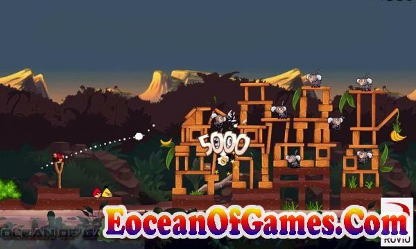 Angry-Birds-Rio-Features-EoceanofGames.com .jpg
