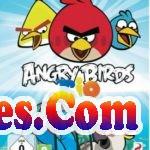 Angry-Birds-Rio-Free-Download-EoceanofGames.com .jpg