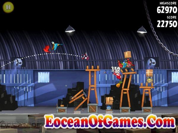 Angry-Birds-Rio-Setup-Download-For-Free-EoceanofGames.com .jpg