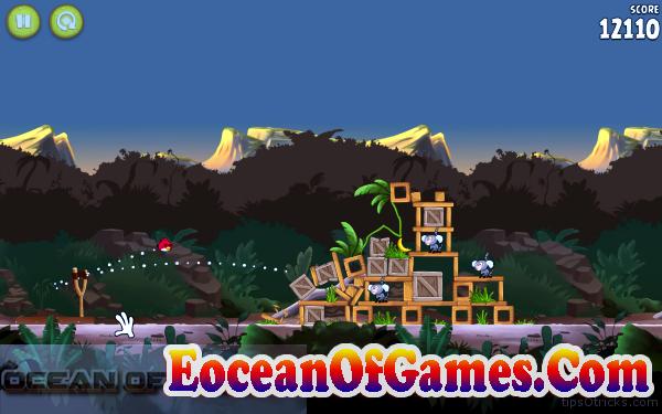 Angry-Birds-Rio-Setup-Free-Download-EoceanofGames.com .png