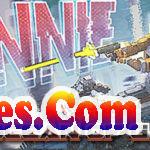 Annie-Last-Hope-CODEX-Free-Download-1-EoceanofGames.com_.jpg
