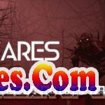 Antares-HOODLUM-Free-Download-1-EoceanofGames.com_.jpg