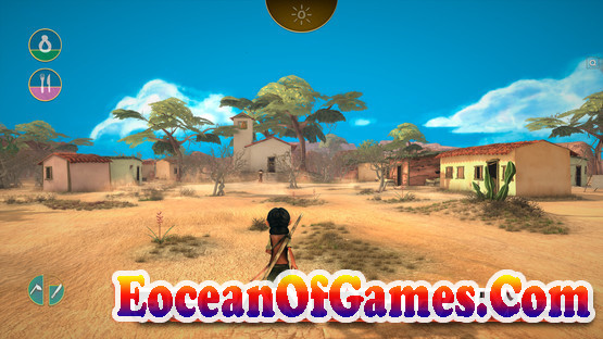Arida-Backlands-Awakening-PLAZA-Free-Download-1-OceanofGames.com_.jpg