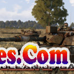 Arma-3-Global-Mobilization-Cold-War-Germany-Free-Download-1-OceanofGames.com_.jpg