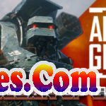 Armed-to-the-Gears-SiMPLEX-Free-Download-1-EoceanofGames.com_.jpg