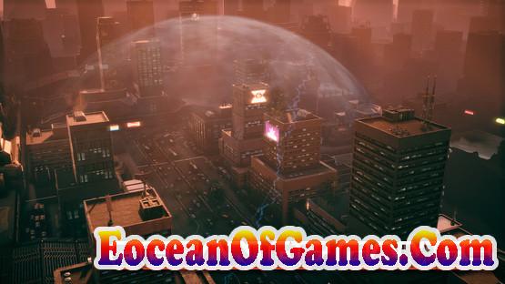 BATTLETECH-Urban-Warfare-Free-Download-2-OceanofGames.com_.jpg