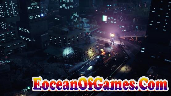 BATTLETECH-Urban-Warfare-Free-Download-3-OceanofGames.com_.jpg