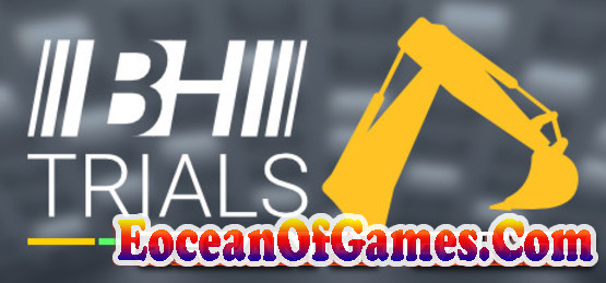 BH-Trials-DARKSiDERS-Free-Download-1-EoceanofGames.com_.jpg