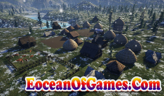 Bastide-Early-Access-Free-Download-2-EoceanofGames.com_.jpg