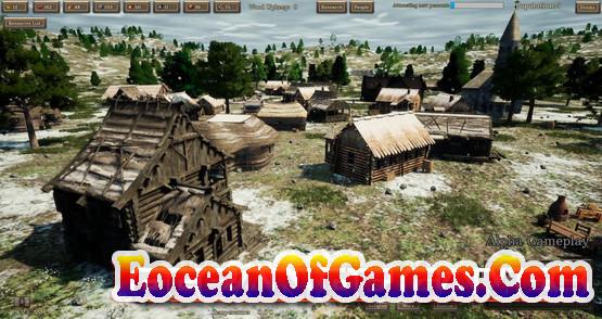 Bastide-Early-Access-Free-Download-4-EoceanofGames.com_.jpg