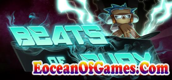 Beats-of-Fury-PLAZA-Free-Download-1-EoceanofGames.com_.jpg