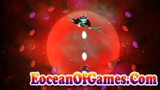 Beats-of-Fury-PLAZA-Free-Download-2-EoceanofGames.com_.jpg