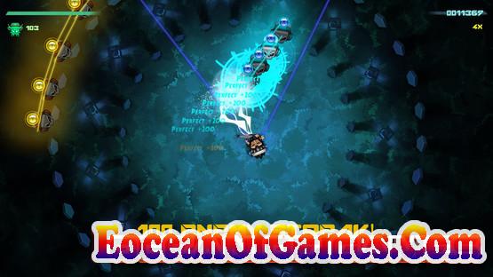 Beats-of-Fury-PLAZA-Free-Download-3-EoceanofGames.com_.jpg