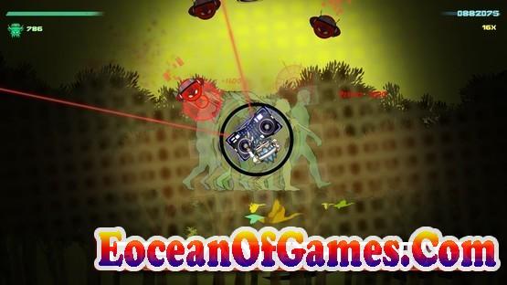 Beats-of-Fury-PLAZA-Free-Download-4-EoceanofGames.com_.jpg