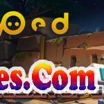 Biped-CODEX-Free-Download-1-EoceanofGames.com_.jpg