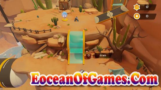 Biped-CODEX-Free-Download-2-EoceanofGames.com_.jpg