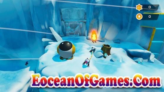 Biped-CODEX-Free-Download-3-EoceanofGames.com_.jpg