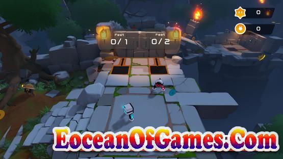 Biped-CODEX-Free-Download-4-EoceanofGames.com_.jpg