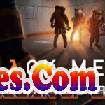 Black-Mesa-CODEX-Free-Download-1-EoceanofGames.com_.jpg