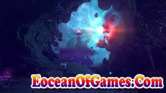 Black-Mesa-CODEX-Free-Download-2-EoceanofGames.com_.jpg